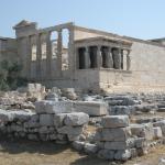 Dostupné ubytování v hotelu Athény
