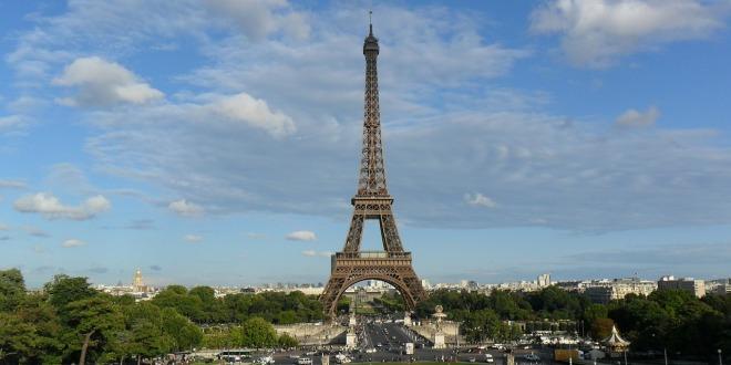 Paříž zajímavosti: Nechejte se očarovat romantickým městem