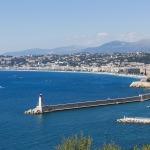 Dostupné ubytování v hotelu Nice