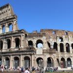 Dostupné ubytování v hotelu Řím