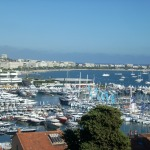 Dostupné ubytování v hotelu Cannes