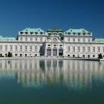 Dostupné ubytování v hotelu Vídeň