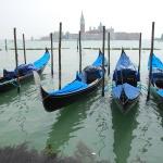 Dostupné ubytování v hotelu Benátky