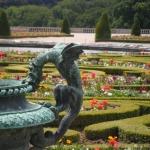 Versailles, královský skvost Francie