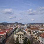 Proč navštívit Košice