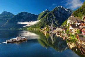 Hotel Rakousko – nevšední zážitky pro každého