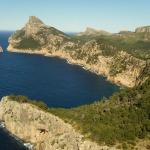 Dostupné ubytování v hotelu Mallorca