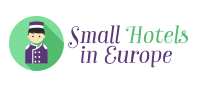 Small hotels in Europe