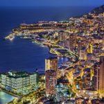 Monako, Monte Carlo