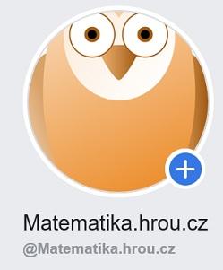 matematika.hrou.cz