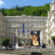 Wellness hotel v Karlových Varech